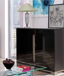 Compact Sideboard uk