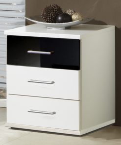 Bed Side Chest Of Drawers